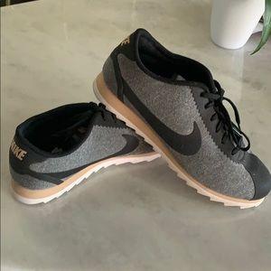 Women's Nike Cortez Sneaker 8